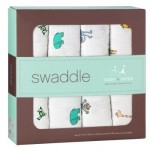 aden-and-anais-4-pack-swaddle-wrap-jungle-jam-2026-box