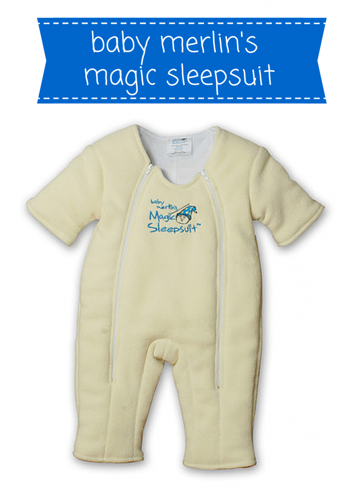 baby merlin magic sleep suit-2