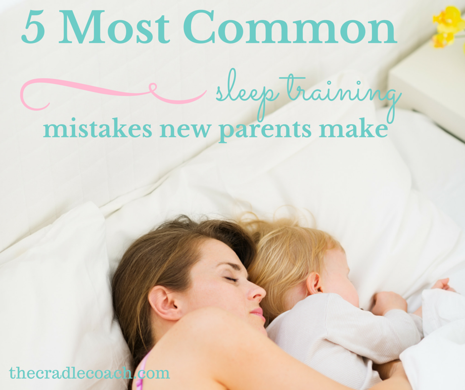 5 most common sleep training mistakes-2