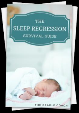 ebook-sleep-regression